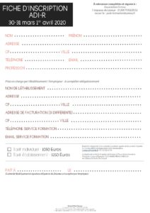 ADOS 2 - ADI-R - 2020_Page_4