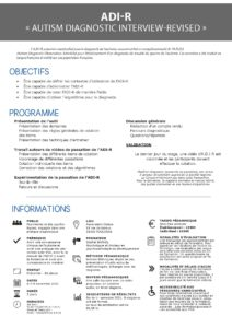Programmes inscription ADOS ADI-R 2021-2022_Page_1