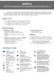 Programmes inscription ADOS ADI-R 2021-2022_Page_2