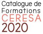 COUV CATALOGUE 2020 - Copie
