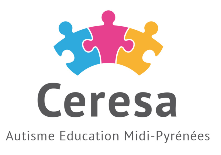 Association Ceresa