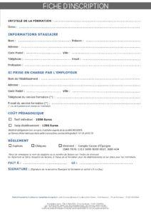 Programmes inscription ADOS ADI-R 2021-2022_Page_3